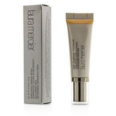 High Coverage Concealer For Under Eye - # 4.0 - 8ml-0.27oz