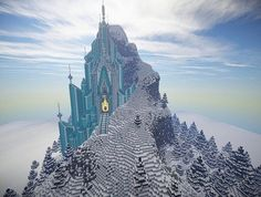 Elsas-Ice-Castle-Frozen-Map-2
