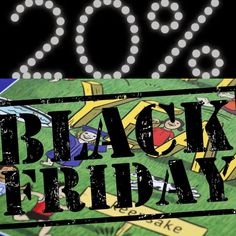 PSSST... don't miss out on our Black Friday special...  Use this coupon code for a whopping 20% or R75.00 discount per album: BLACKFRIDAY19  Paid orders will ship on Monday! Write It Down, I School, Black Friday, Coupon, Coding, Ship, Album, Coupons, Ships