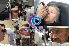 Sabemos la importancia de tu salud visual, tus ojos más que cumplir la función de ver, son tu medio de expresión.