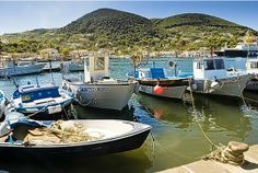 #Ischia... in the news...