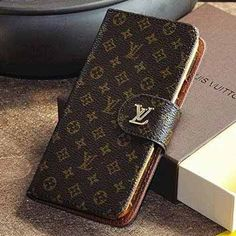 Louis Vuitton Galaxy S5 Case LV Designer Wallet Monogram Brown [9600.08.01] - $26.90 : Leavingeast's Store: Louis Vuitton iPhone 5 Cases, LV iPhone 5 Case On Sale  The latest released lv galaxy s5 phone protective case, with the classic monogram design, perfectly fits your galaxy s5, easy access to volume buttons, power button, charing port.