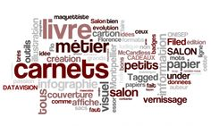 Nuage de mots avec Wordle.net