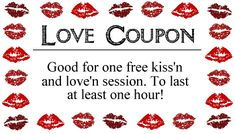 flirt coupons graphics, pictures, images and flirt couponsphotos. Social network, image editing, and free image hosting.