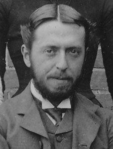 1900s mens hair style