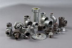 Nickel Forge Fittings Manufacturers & Suppliers | UNS No. N02200, UNS No. N02201  Visit Us :- http://alloy-steel-pipefitting.com/product-nickel-forge-fittings-24.htm