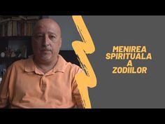 Zodiile si Menirea lor Spirituala - YouTube Youtube, Movies, Movie Posters, Films, Film Poster, Cinema, Movie, Film, Movie Quotes
