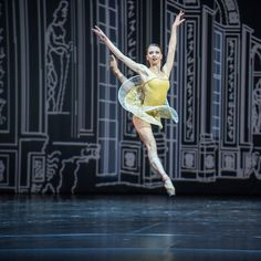 Anna Tikhomirova, Bolshoi Ballet - Ballet, балет, Ballett, Bailarina, Ballerina, Балерина, Ballarina, Dancer, Dance, Danse, Danza, Танцуйте, Dancing, Russian Ballet
