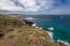 https://flic.kr/p/ynZdoN | Pointe du Van, Cleden Cap-Sizun, Finistère (France) | www.horizonsceltiques.wix.com/photography         © All rights reserved ®