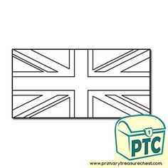 Great Britain - Primary Treasure Chest Teaching Activities, Teaching Art, Teaching Resources, Teaching Ideas, Britain Uk, Great Britain, Crafts For Kids, Arts And Crafts, Role Play