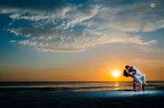 #dream #pordosol #love #precasamento  #noivos  #fotografia  #arraialdocabo #cabofrio #casamento #onixphoto #sonho #praia  #beach #noivasansiosas #wedding  #prewedding #wedding  #trashthedress  #noivos  #maried