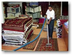 High-powered steam carpet cleaning and upholstery cleaning throughout Charleston area. Oriental Rugs cleaned, water damage, tile and marble cleaning by Industry Certified Master Cleaners,crime scene cleanup,trauma cleanup,smoke damage,disaster cleanup. http://www.apexcarpetservices.com/residential.html