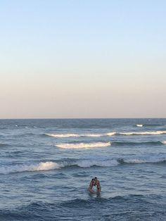 Summer Vibes, Summer Feeling, Beach Aesthetic, Summer Aesthetic, Flower Aesthetic, Travel Aesthetic, Aesthetic Fashion, Shotting Photo, Summer Dream