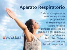 O Gas, Health, Medicine, Aromatherapy, Health Care, Salud