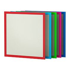 NYTTJA Frame - assorted colors - IKEA perfect for instagram photos
