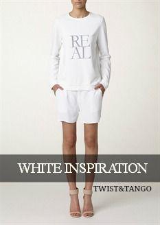 TWIST&TANGO Tango, Latest Fashion Trends, Urban, Feminine, Women
