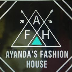 Photo from ayandas_fashion_house