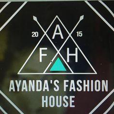 Photo from ayandas_fashion_house