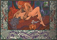 Jim Fitzpatrick - Google Search
