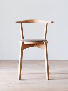 hirashima chair