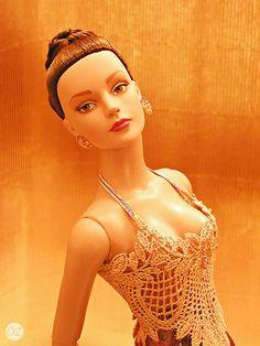 Holiday Gala Sydney (2002) outfit : Firebird (2002)