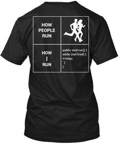 Funny Tee Shirt for Computer Programmer Nerdy Shirts, Funny Tee Shirts, Computer Jokes, Computer Science, Programming Humor, Computer Programming, Engineering Memes, Tech Humor, Nerd Jokes