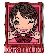 Grace From God Blog