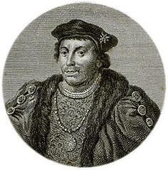 The Duke of Buckingham is Richard's right hand man for a majority of the play. He lies, deceives, and tricks people just like Richard. He believes that by helping Richard in his quest to be king he would award him with great power. However, this is Buckingham's downfall as Richard eventually as him executed believing that he may be a traitor.