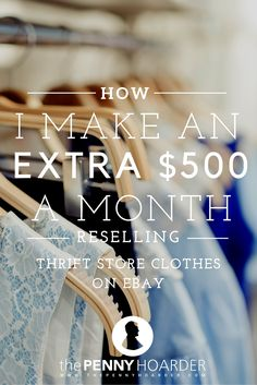 This is your chance to grab 100 great products WITH Master Resale Rights for mere pennies on the dollar! Thrift Store Outfits, Thrift Store Shopping, Thrift Store Crafts, Thrift Stores, Thrift Store Fashion, Online Thrift Store, Shopping Hacks, Make Money From Home, Way To Make Money