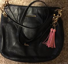 Handbags-Michael Kors