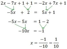 Systems of Equations Worksheets Algebra 2 Worksheets