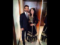 [[[ love Marriage Specialist Guru Ji In Delhi +919878531080