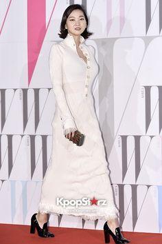 Jang Yoon Joo