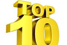 Top 10 keyword học seo online trong 2 ngày