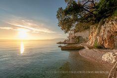 Pecine-beach-Rijeka-Croatia-2.jpg 1150×767 pixelov