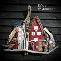#Driftwood#gift#50yearsmarrige#Evas.