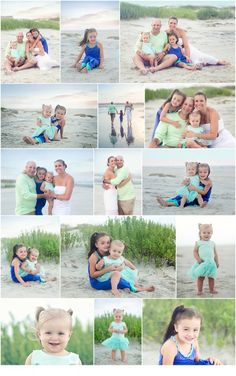 holden beach pictures holden beach family photographer holden beach family picture