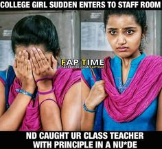 Adult Dirty Jokes, Funny Adult Memes, Funny Memes Images, Funny Jokes For Adults, Some Funny Jokes, Hot Images Of Actress, Indian Actress Images, South Indian Actress Hot, Bollywood Actress Hot Photos