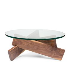 Get the Plank Coffee Table by Ion Design at Smart Furniture and shop modern coffee tables and living room furniture. Smart Furniture, Wooden Furniture, Furniture Projects, Furniture Design, Woodworking Furniture, Luxury Furniture, Furniture Decor, Muebles Home, Wood Table Design