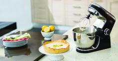 tarta de limon/ Lemon cake