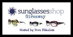 ENDS 10/6!! JOIN NOW!! Win a Ralph Lauren Sunglasses worth GBP70!