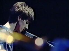 Vini Reilly of Durutti Column Good People, Manchester, Concert, Awesome, Recital, Concerts