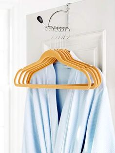 1000 images about hanging without a closet on pinterest