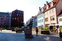 Riga (17)