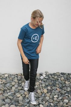 POSITIVE ENERGY Organic Kids Tee. Positive Thinking, Spread the word. Positive messages. Positive world. ShopPositiveEnergy.com. Made in California, USA. Woman Owned. Mother and daughter company. Organic Cotton. Water-based Ink. Get Inspired. Eco Conscious & Responsibility. Change the world. Reduce your footprint. Make a change for a better world. Spread Love and Kindness. Do Better. Feel Better. Be Better. Be an Advocate for a Better World!