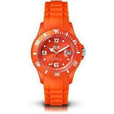 Montre Ice Watch Mixte SW.TAN.U.S.12