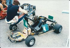 Kart Racing, Karting, Go Kart, Big Kids, Outdoor Power Equipment, Baby Strollers, Wheels, Skyline, Cars