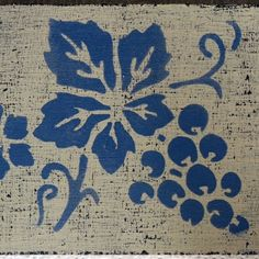 Corso trasferimento d'immagine e stencil Chiaroscuro, Home Interior, Bath Mat, Stencils, Arch, Shabby, Rugs, Costa, Home Decor