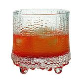 Found it at AllModern - Ultima Thule 9.5 Oz. Double Old Fashioned Glasses