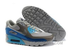 http://www.bejordans.com/free-shipping-6070-off-womens-nike-air-max-90-hyperfuse-w90hy011-qsdhn.html FREE SHIPPING! 60%-70% OFF! WOMENS NIKE AIR MAX 90 HYPERFUSE W90HY011 QSDHN Only $86.00 , Free Shipping!